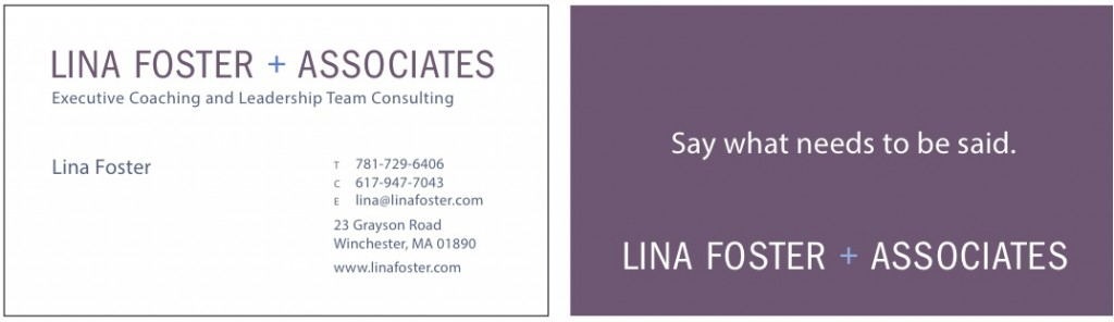 LFoster_BusinessCards-pair